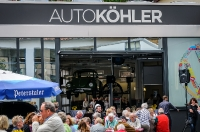 Autohaus Köhler_22