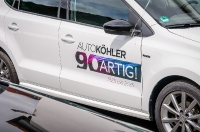 Autohaus Köhler_4