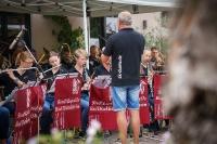 Hoffest Weingut Lucashof