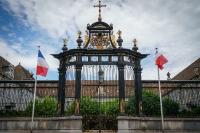 Konzertreise Paray-le-Monial 2019_1