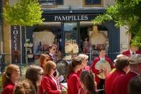 Konzertreise Paray-le-Monial 2019_20
