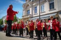 Konzertreise Paray-le-Monial 2019_26