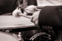 Martinikonzert 2019_10