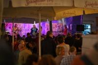 Stadtfest 2019_24
