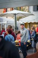Stadtfest 2019_4