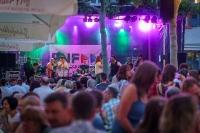 Stadtfest 2019_57