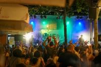 Stadtfest 2019_60