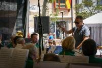 Stadtfest 2019_62