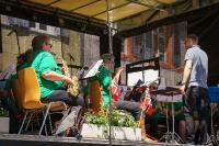 Stadtfest 2019_69