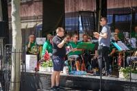 Stadtfest 2019_75