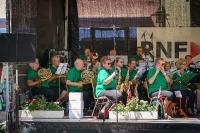 Stadtfest 2019_77