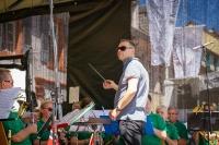 Stadtfest 2019_79