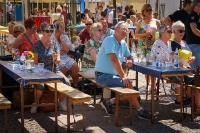 Stadtfest 2019_81